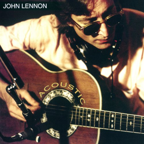 John Lennon - Working class hero - the definitive Lennon Disc 2 - Zortam Music