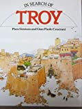In Search of Troy (In Search of Series)