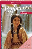 img - for Kaya 3-Book Boxed Set (American Girl) book / textbook / text book