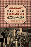 img - for Midnight at the Barrelhouse: The Johnny Otis Story book / textbook / text book