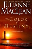 img - for The Color of Destiny (The Color of Heaven Series) (Volume 2) book / textbook / text book
