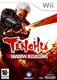 Tenchu 4: Shadow Assassins (Wii)