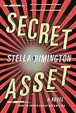 Secret Asset image