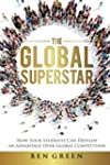 The Global Superstar: How Your Studen...