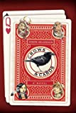 Crows and Cards