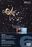 Alpha Centauri, Teil 06 title=