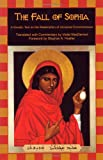 The Fall of Sophia: A Gnostic Text on the Redemption of Universal Consciousness