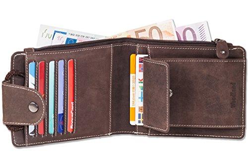 woodland-multibag-3-in-1-portafoglio-money-bag-custodia-da-cintura-il-tutto-in-uno-realizzato-in-mor