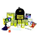 Mayday-Deluxe-Emergency-Backpack-Kit