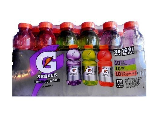 gatorade-drink-rain-variety-pack-3168-pound-by-gatorade