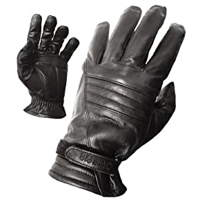 Amazon.com: Olympia 400 Gel Classic Motorcycle Gloves