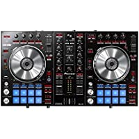 Pioneer DDJ-SR Electronics 2-Channel Performance DJ Controller
