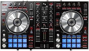 Pioneer 2-Ch DJ Performance DJ Controller