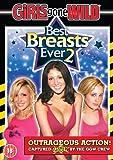 echange, troc Best Breasts - Vol. 2 [Import anglais]