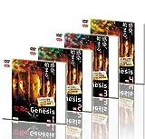 Re:Genesisシーズン1全話収録セット[PPV-DVD]