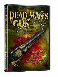 Dead Man's Gun: Season 1