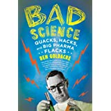 Bad Science: Quacks, Hacks, and Big Pharma Flacksby Brand: Faber Faber