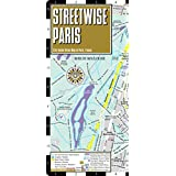 Streetwise Maps (Author)  3035 days in the top 100 (385)Buy new:  $7.95  $6.00 55 used & new from $2.00