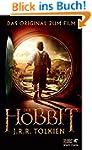 Der Hobbit: oder Hin und zur�ck. Das...
