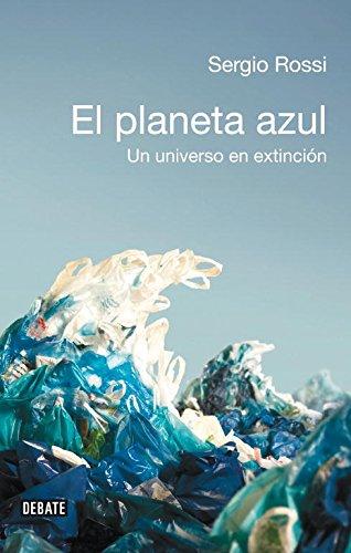 el-planeta-azul-un-universo-en-extincion-debate