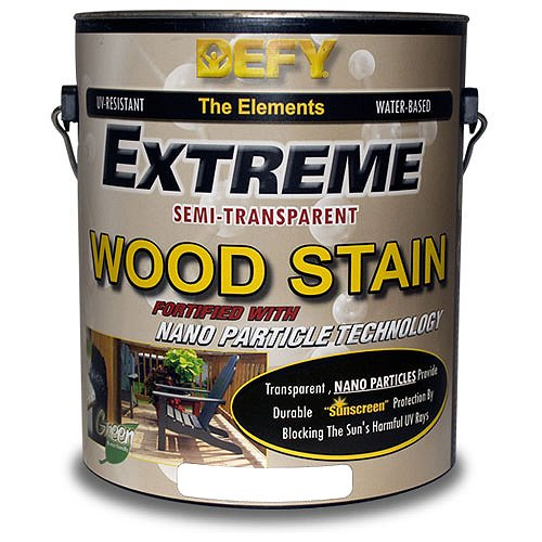 ext-redwood-wood-stain