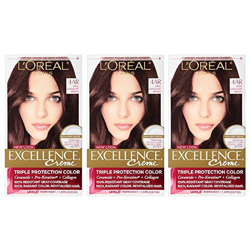 loreal-paris-excellence-creme-4ar-dark-chocolate-brown-3-count-packaging-may-vary