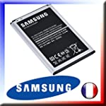 Batterie Originale B800BE SAMSUNG GT-...