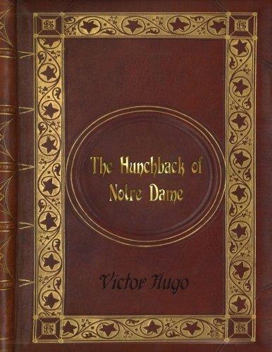 Victor Hugo - The Hunchback of Notre Dame [Hugo, Victor] (Tapa Blanda)