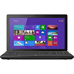 Toshiba Satellite C55-A5300 15.6