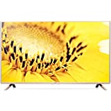 "LG 42LF561V 42"" Full HD LED TV - LED TVs (Full HD, A+, Direct-LED, 1920 x 1080 pixels, Flat, DVB-C, DVB-S2, DVB-T2)"