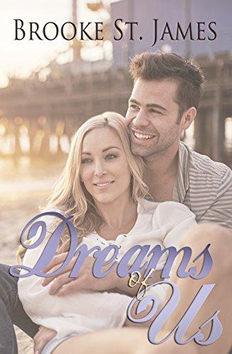 Dreams of Us PDF