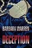 Deception - Missing ... Presumed Dead (Christian Mystery & Suspense)