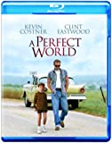 A Perfect World [Blu-ray]