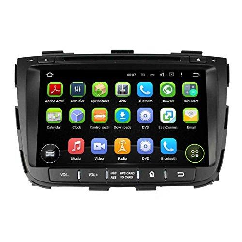double-din-8-pouces-android-511-lollipop-lecteur-dvd-de-voiture-pour-kia-sorento-2013-2014dab-radio-