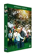 Heartland © Amazon