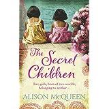 The Secret Childrenby Alison McQueen