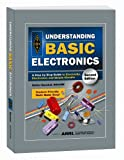 img - for Understanding Basic Electronics (Softcover) book / textbook / text book