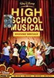 High School Musical (SE)
