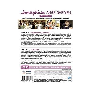 Joséphine Ange Gardien Vol 36