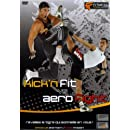 Kick'n Fit Vs Aero Fight - Fitness Team