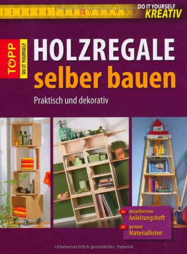 Do-it-yourself-kreativ-Holzregale-selber-bauen