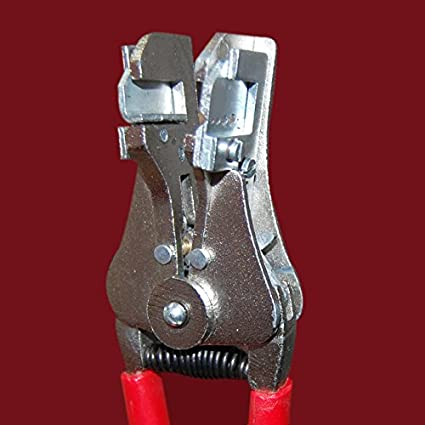 3-In-1-Automatic-Adjusting-Insulation-Stripper