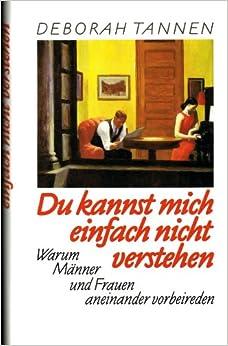Warum deutsche männer flirten nicht