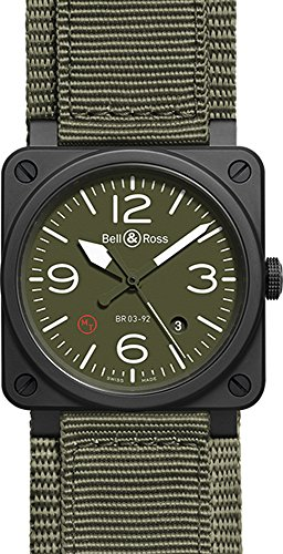 Bell-Ross-Aviation-BR0392-MIL-CE