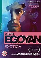 Exotica [DVD]