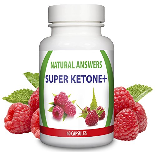 super-ketone-plus-60-capsules-weight-loss-diet-pills-fat-burner-for-men-women-appetite-suppressant-e