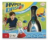 Wild Planet Hyper Dash