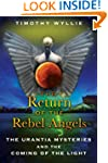 Return of the Rebel Angels: The Urant...