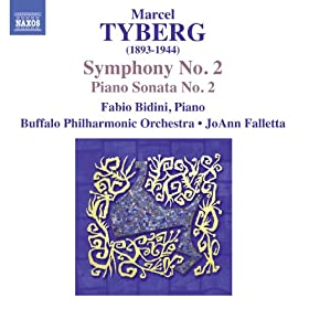 Piano Sonata No. 2: III. Scherzo: Allegro vivace, sempre assai energico