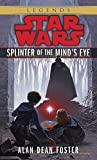 Splinter of the Mind's Eye: Star Wars